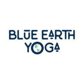Blue Earth Yoga