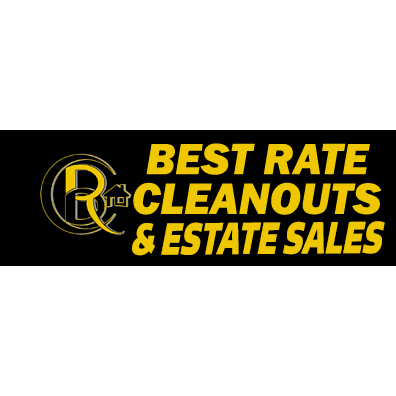 Best Rate Cleanouts