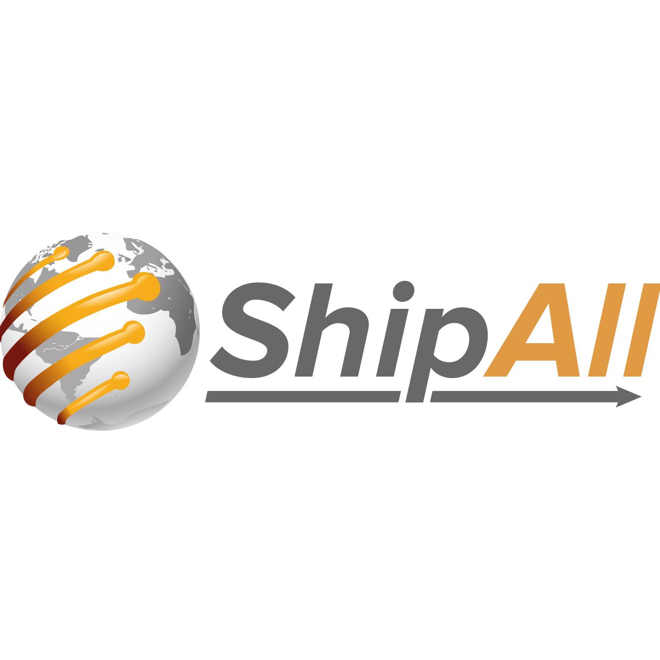 ShipAll - Orlando, FL 32809 - (407)264-0000 | ShowMeLocal.com
