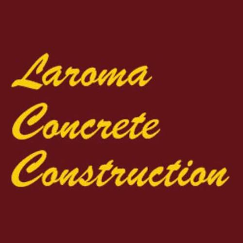 Laroma Concrete Construction