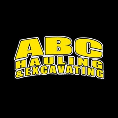 ABC Hauling & Excavating