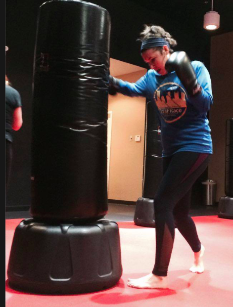 I Love Kickboxing - Las Vegas image 10