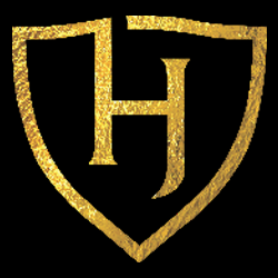 Hernandez Wholesale Floors & Carpet