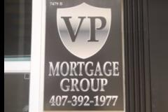 VP Mortgage Group image 2