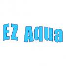 EZ Aqua Pool & Patio LLC - Torrington, CT 06790 - (860)307-5916 | ShowMeLocal.com
