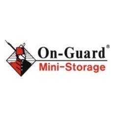 On Guard Mini Storage