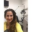 Dr. Lisa A. Amato & Associates image 1