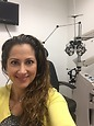 Dr. Lisa A. Amato & Associates image 0