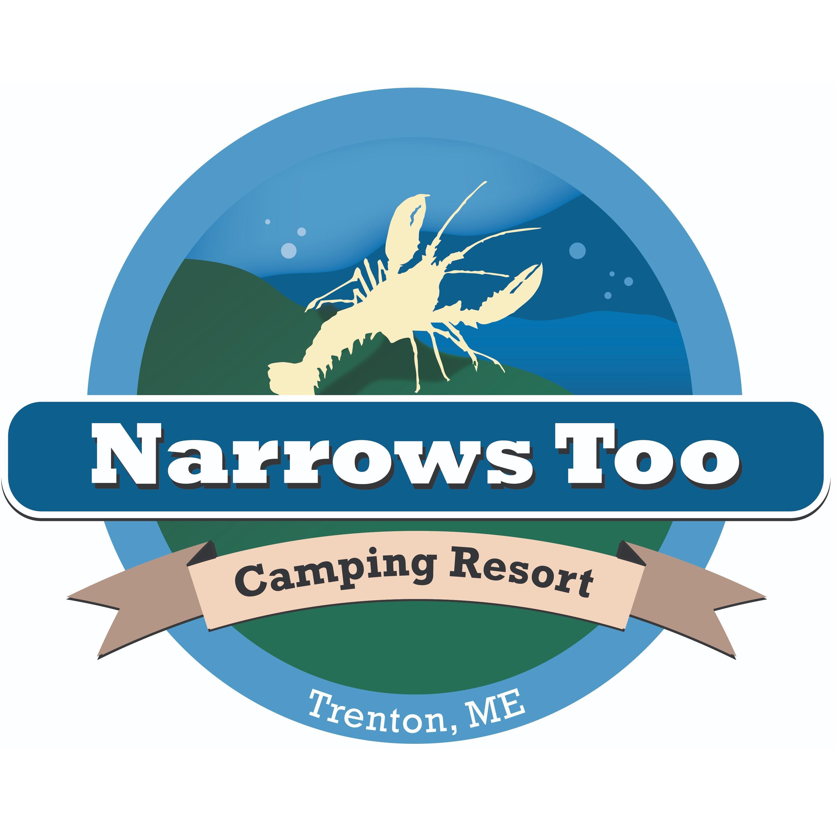 Narrows Too Camping Resort