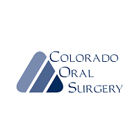 Colorado Oral Surgery - Cherry Creek