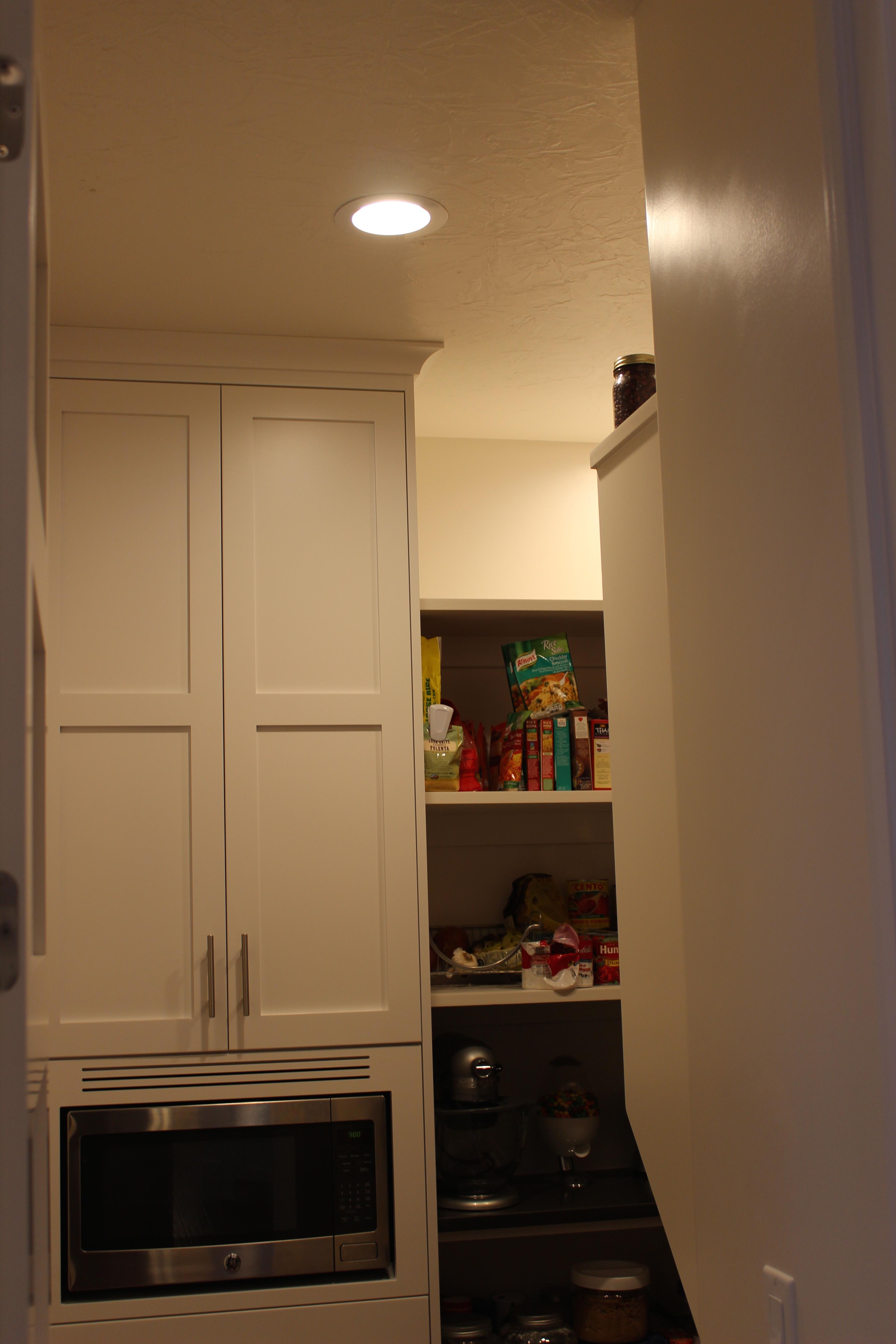 Innovative Lighting & Electrical image 9