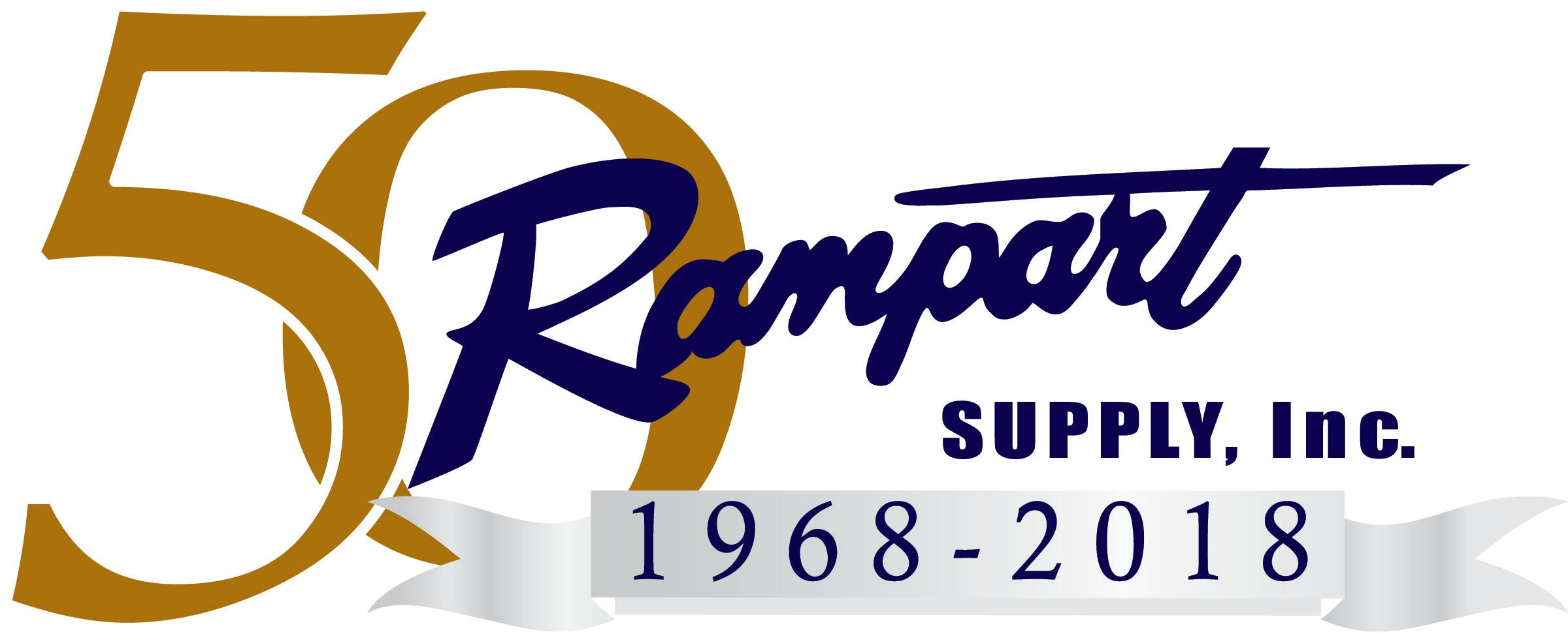 Rampart  Plumbing And Heating Supply Showroom