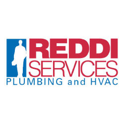 Reddi Services image 0