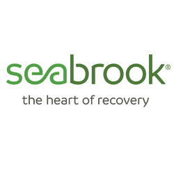 Seabrook Inc.