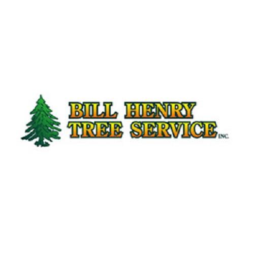 Bill Henry Tree Service Inc