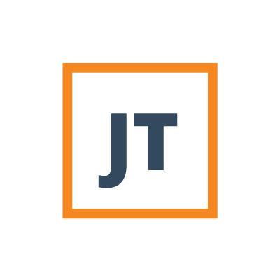 J. Thomas Law Firm, PLLC
