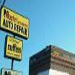 Master Automotive Centers image 2