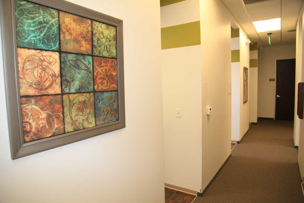 Lafayette Modern Smiles Dentistry and Orthodontics image 7