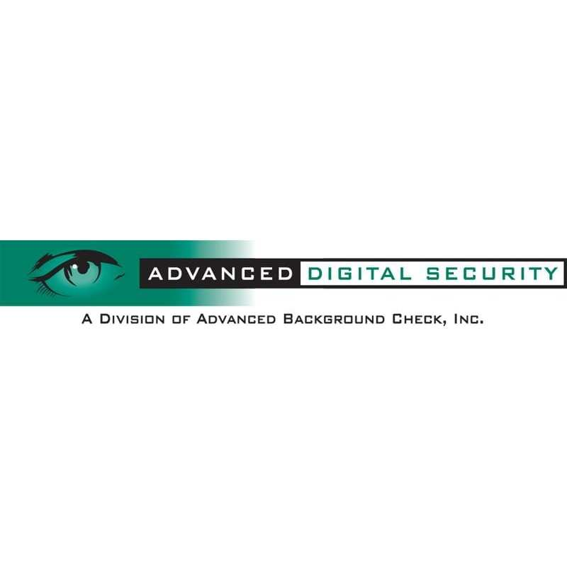 Advanced Digital Security