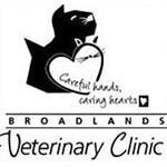 Broadlands Veterinary Clinic image 0