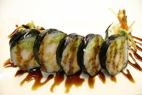 Kissho asian bistro &; sushi bar in columbus, oh - 614-861-3515