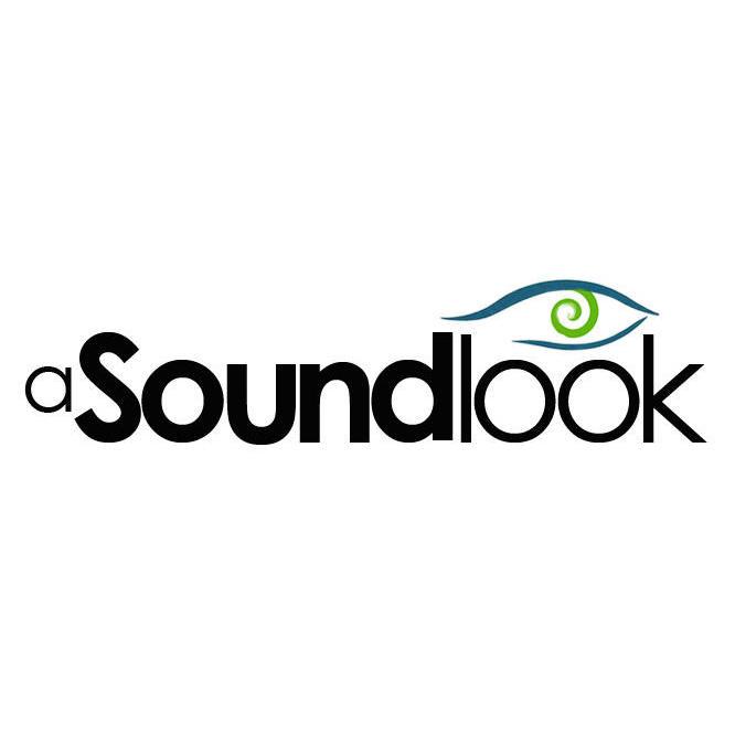 A Sound Look image 0