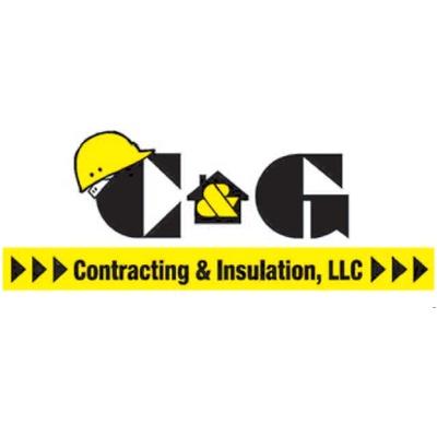 C&G Contracting & Insulation, LLC image 0