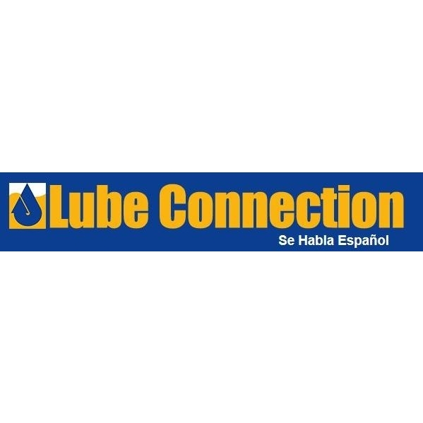 Lube Connection