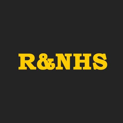 R&N Handyman Services image 0