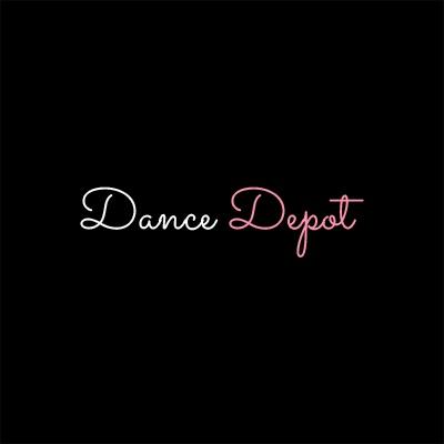 Dance Depot image 0