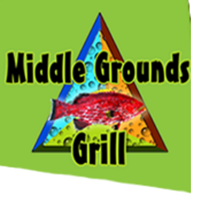 Middle Grounds Grill