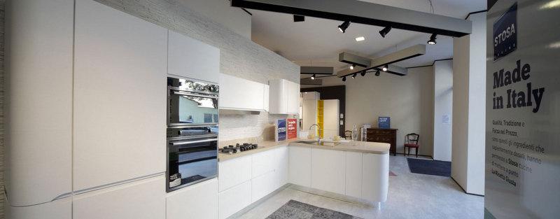 Dimensione cucina mobili albenga italia tel for Arredo bagno albenga