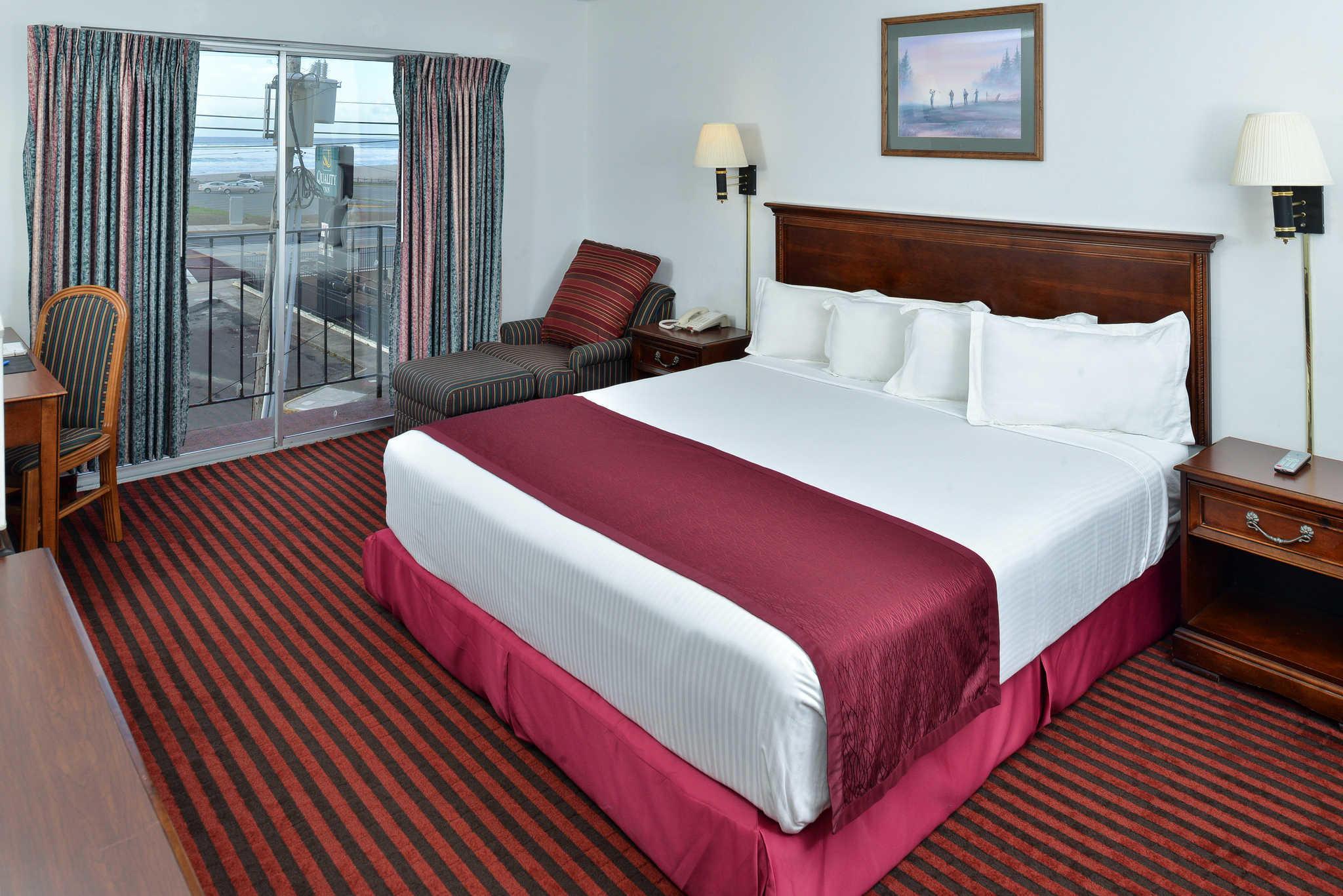 Rodeway Inn & Suites - Closed image 0