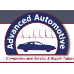 Advanced Automotive Services