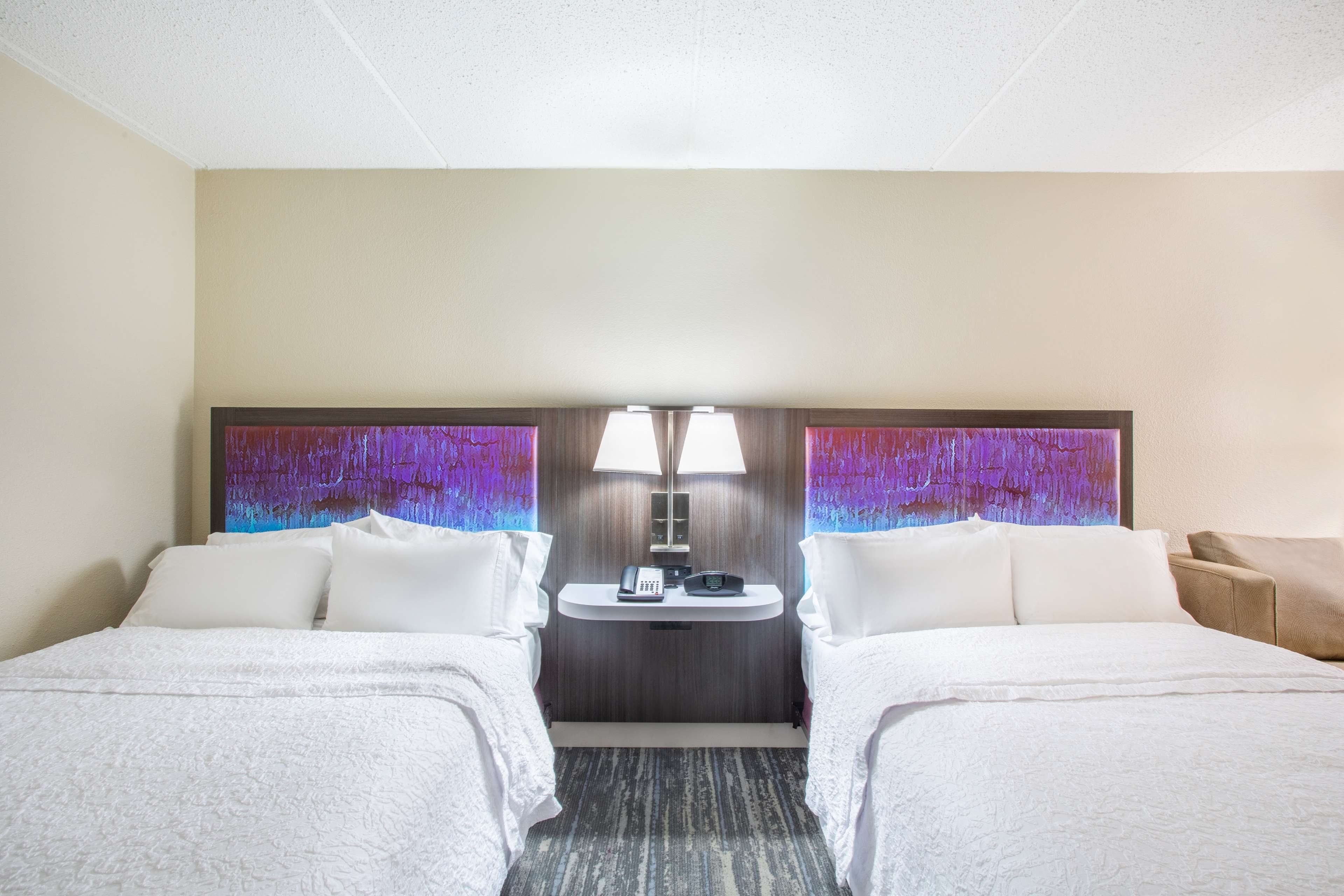 Hampton Inn Fishkill image 21