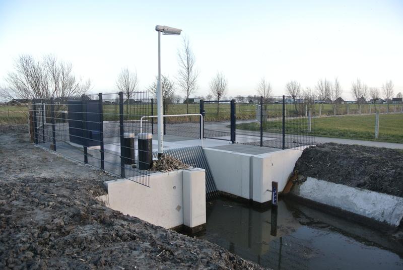 Atsma Grond- en Waterwerken