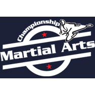 Championship Martial Arts - Lake Nona - Orlando, FL - Martial Arts Instruction