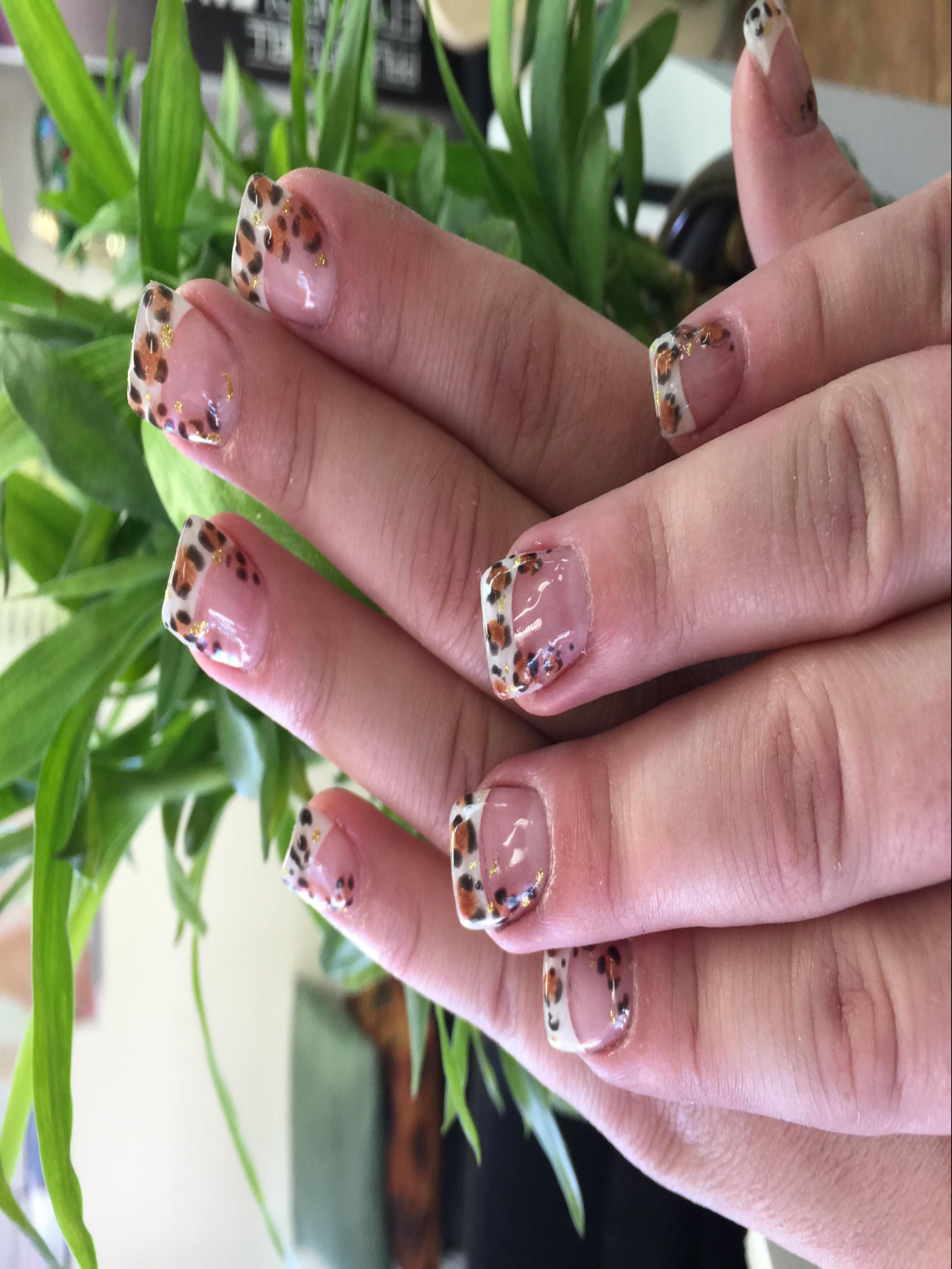 TA Nails & Spa image 30
