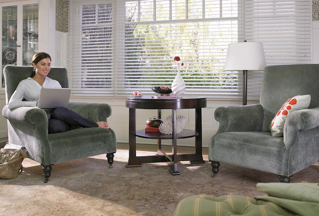 Viking Blinds In Maple Grove Mn 55369 Citysearch