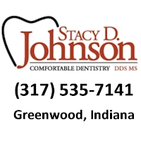 Stacy D. Johnson Family Dentist