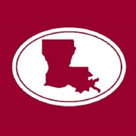 LouisianaRENTS.com - Monroe, LA 71201 - (318)361-2551   ShowMeLocal.com