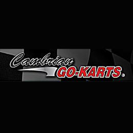 Cambrian Go Karts