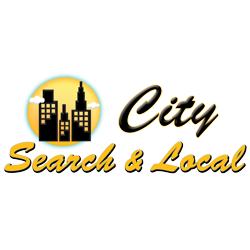 City Search & Local