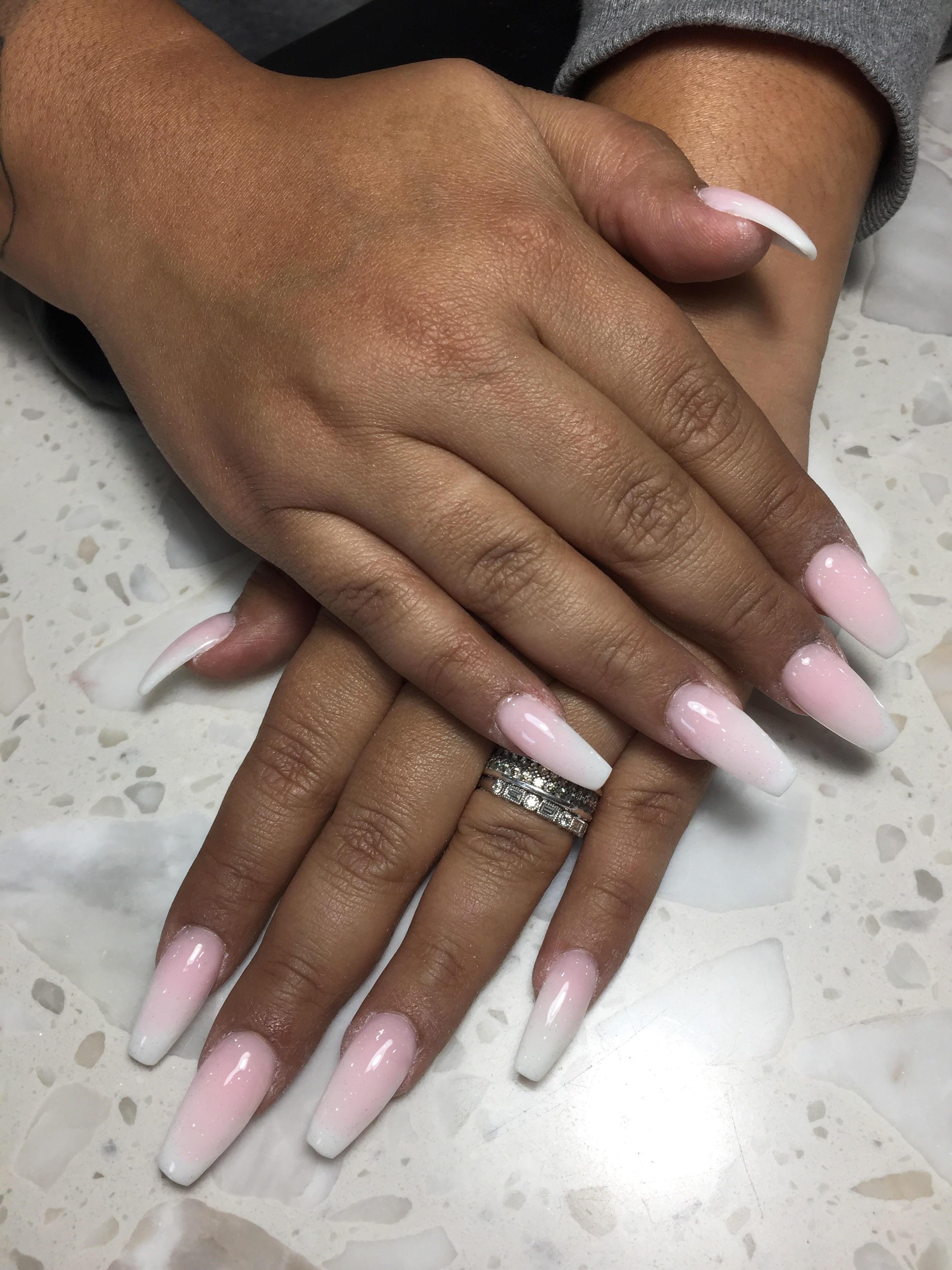 Idol Nails image 8