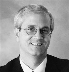 James B McLean - Ameriprise Financial Services, Inc.