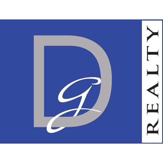 Dg Realty