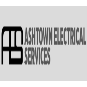 Ashtown Electrical Services