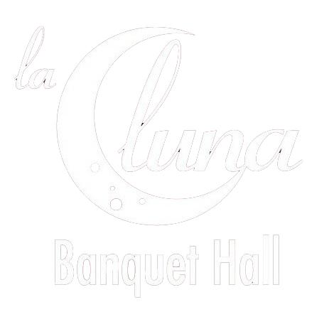La Luna Banquet Hall