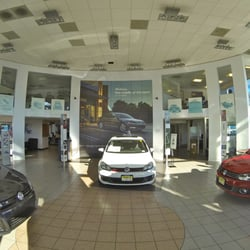 Timmons Volkswagen of Long Beach in Long Beach, CA 90807 | Citysearch