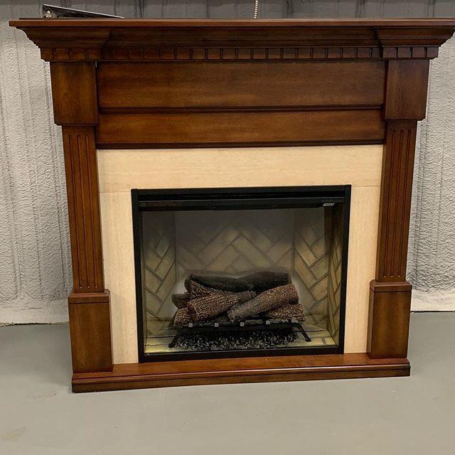 Blazin Hot Fireplaces image 9